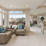 Xu hướng mua căn hộ chung cư và kinh nghiệm không thể bỏ qua -HoàngKhôiGroup