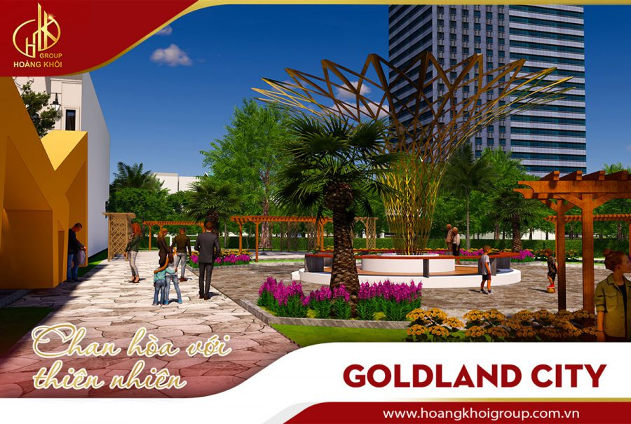 gold-land-city-chan-hoa-voi-thien-nhien