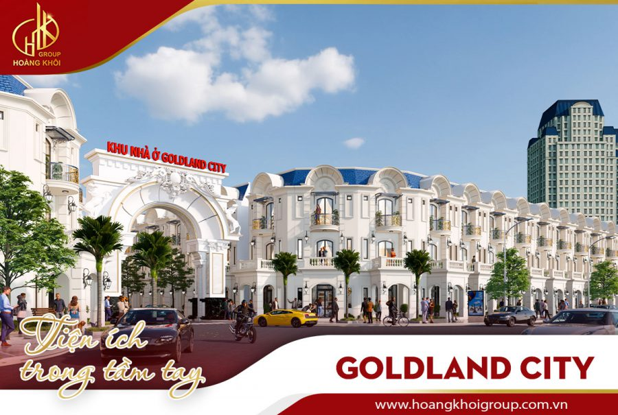 gold-land-city-tien-ich-trong-tam-tay